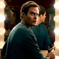HBO - Barry - Bill Hader