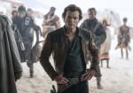 Han Solo - Una Historia de Star Wars 1