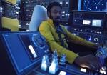 Han Solo - Una Historia de Star Wars 10