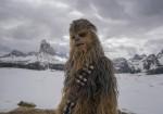 Han Solo - Una Historia de Star Wars 4