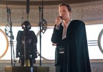 Han Solo - Una Historia de Star Wars 6