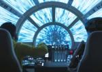 Han Solo - Una Historia de Star Wars 9