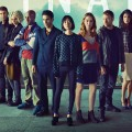 Netflix - Sense8 - Episodio Final-