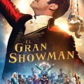 SBP Worldwide - Transeuropa - El Gran Showman - The Greatest Showman