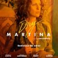 Afiche - Dry Martina