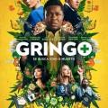 Afiche - Gringo