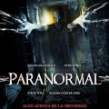 Afiche - Paranormal