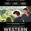 Afiche - Western
