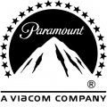 SBP Worldwide - Transeuropa - Paramount Pictures Home Entertainment