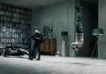 Sony Pictures - La Chica en la Telarana 2
