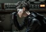 Sony Pictures - La Chica en la Telarana 4