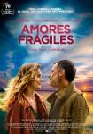 Amores Frágiles (Mori che non sanno stare al mondo)
