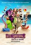 Hotel Transylvania: Monstruos de Vacaciones (Hotel Transylvania 3: Summer Vacation)