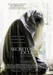 Secretos Ocultos (Marrowbone)