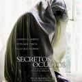 Afiche - Secretos Ocultos