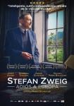Stefan Zweig: Adiós a Europa (Stefan Zweig: Farewell to Europe)