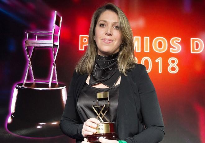 DAC - Lucia Puenzo