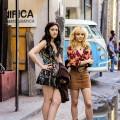 HBO - Magnifica 70 - Temporada 3