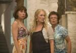 Mamma Mia - La Pelicula 6