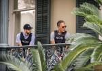 NCIS - New Orleans - Temporada 4 2