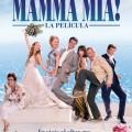 SBP Worldwide - Transeuropa - Mamma Mia La Pelicula