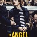 Afiche - El Angel