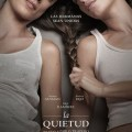 Afiche - La Quietud