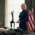Netflix - House of Cards - Temporada Final 1