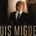 Sony Music - Luis Miguel La Serie - Soundtrack-