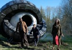 Universal Channel - Timeless - Temporada 1 3