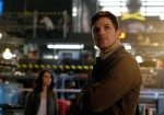 Universal Channel - Timeless - Temporada 1 5