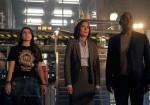 Universal Channel - Timeless - Temporada 1 7
