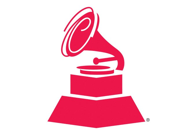 19 Latin Grammy - Nominados