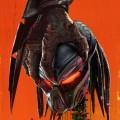 Afiche - El Depredador