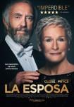La Esposa (The Wife)