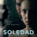 Afiche - Soledad