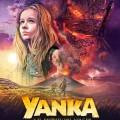 Afiche - Yanka