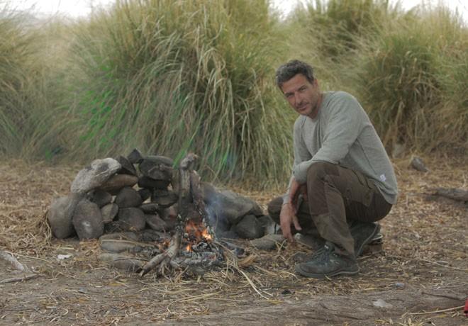 Discovery Channel - Naturaleza Salvaje - Federico Amador 1