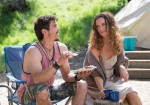 HBO - Camping 2-
