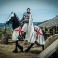 History - Knightfall