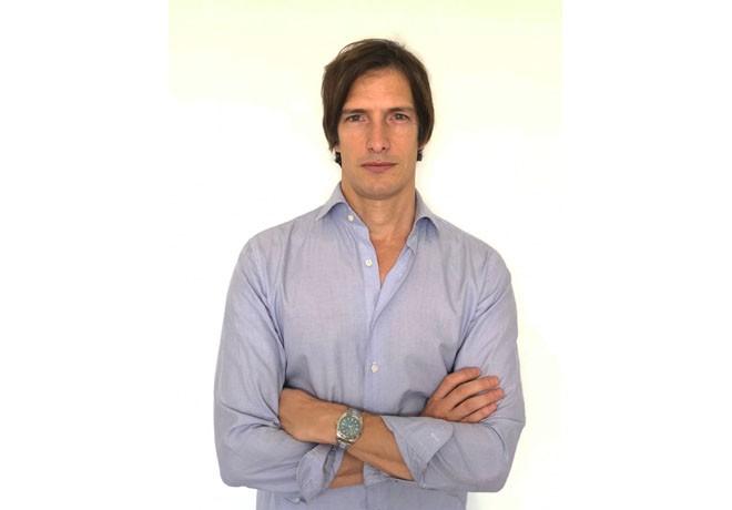 Turner Latin America - 48 hs en - Ivan de Pineda
