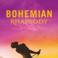 Virgin EMI - Universal - Bohemian Rhapsody - Soundtrack-