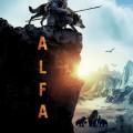 Afiche - Alfa