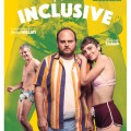Afiche - All Inclusive