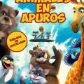 Afiche - Animales en Apuros