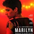 Afiche - Marilyn