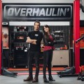 Discovery - Overhaulin Argentina 1