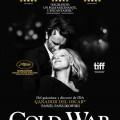 Afiche - Cold War