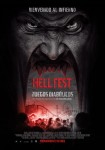 Hell Fest: Juegos Diabólicos (Hell Fest)