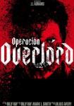 Operación Overlord (Overlord)